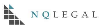 NQ Legal Logo